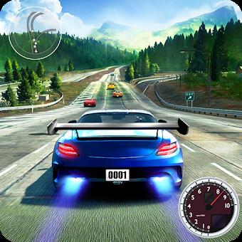 Car Rush Free Mobile Game Online Kologame Com