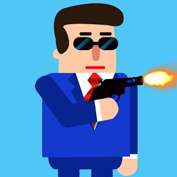 mr roblox minecraft bullet shooting rooftop theft strike counter grand icon snipers games play 8fat